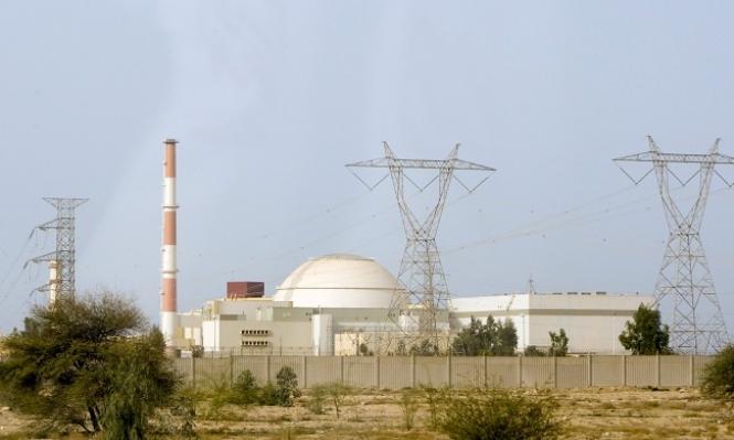 آليات عربية لمحاصرة مخاطر النووي الإسرائيلي والإيراني