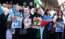 غزة: أسيران يدخلان أعواما جديدة في سجون الاحتلال