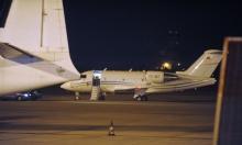تركيا تشتري طائرة الرئيس التونسي المخلوع