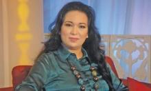 اختيار الشاعرة آمال موسى مديرة لمهرجان قرطاج