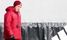 أنشيلوتي يستبعد 3 لاعبين عن مواجهة أتلتيكو مدريد
