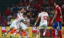 الزمالك لن يستكمل المنافسة في الدوري المصري