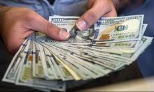 العجز التجاري الأميركي يرتفع إلى 42 مليار دولار في أكتوبر
