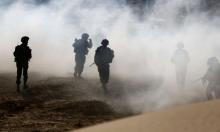 مراقب الدولة ينتقد عدم جهوزية الجبهة الداخلية لحرب مقبلة