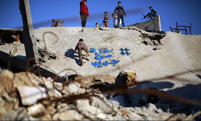 النيجيريون والإسرائيليون أكثر من يؤيد التعذيب والهجمات على المدنيين