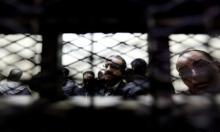 محكمة مصرية تبرئ قياديا إخوانيا قتلته الداخلية