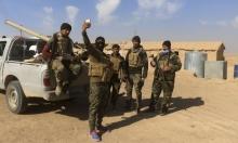 """إدانة جندي عراقي سابق بجرائم حرب بسبب """"فيسبوك"""""""
