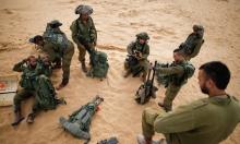 الجيش الإسرائيلي يراقب جنوده بتفتيش الهواتف الخليوية