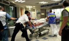 وفيات الأطفال العرب 3 أضعاف اليهود