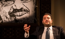 اعتقال أسامة مرسي نجل الرئيس المصري المعزول