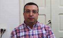 """د. مصطفى لـ""""عرب 48"""": إما الجنائية الدولية أو حل الدولة الواحدة"""