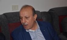 طه عبد القادر... هاجر لاجئا وعاد سفيرا