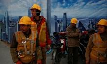 الصين: حوادث المناجم الأخيرة تودي بحياة 100 شخص