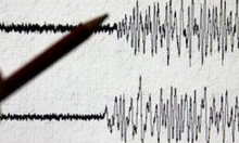 الصين: زلزال بقوة 6.1 درجة يهز إقليم شينجيانغ