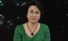 زعبي: إسرائيل تنتقل من إدارة الصراع إلى حسم الصراع