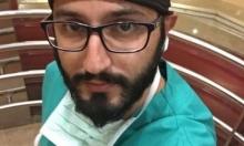 والد هلال عزايزة: الغموض يكتنف قضية اعتقال ابني
