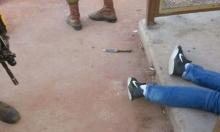 الاحتلال يوافق على إعادة 7 جثامين شهداء
