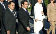 ثروات مبارك وبن علي ستبقى في سويسرا
