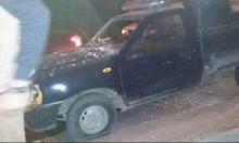 مصر: مقتل مدني وإصابة 3 عناصر شرطة بكفر الشيخ