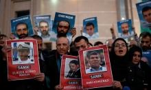 محكمة تركية تسقط دعوى ضد مسؤولين إسرائيليين