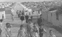 وثائق سرية: إسرائيل سعت لضم سيناء وقطاع غزة