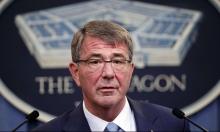 واشنطن ترسل 200 جندي إضافي إلى سورية