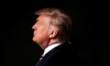 أربعة سيناريوهات محتملة لرئاسة ترامب