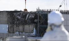 إشعاعات فوكوشيما تصل السواحل الأميركية