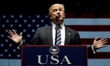 المخابرات الأميركية: روسيا ساعدت ترامب على الفوز