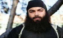 مقتل أبو بكر الحكيم بغارة أميركية على سورية