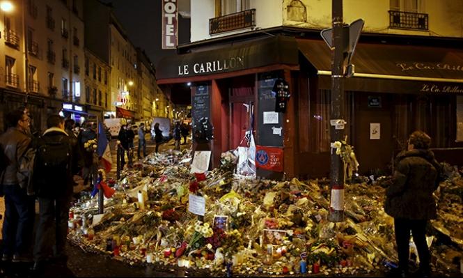 فرنسا تمدد حالة الطوارئ لسبعة شهور إضافية