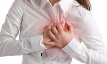 مشاكل القلب مرتبطة بزيادة خطر الإقدام على الانتحار