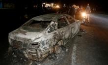 كينيا: أكثر من 30 قتيلا بانفجار شاحنة صهريج