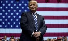 ترامب يسخر من مزاعم تدخل روسيا في الانتخابات الأميركية