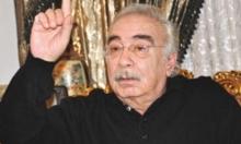 الموت يغيب الكاتب والسيناريست المصري محمود أبو زيد