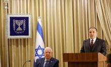 السفير التركي الجديد بإسرائيل يتعهد بمساعدة الفلسطينيين