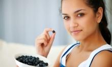 كيف يساعد الجوع لثلاث ساعات الجهاز العصبي؟