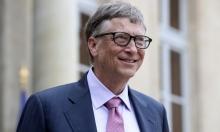 بيل غيتس يستثمر مليار دولار بالطاقة النظيفة