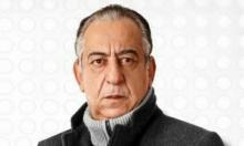 وفاة الفنان المصري أحمد راتب عن 67 عاما