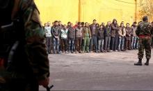 حلب: النظام يشترط وقف إطلاق النار بقبول إيران وروسيا له