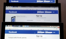 """ما هي """"بوابة الآباء"""" التي أعلنت فيسبوك عن إطلاقها"""
