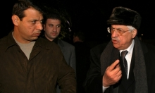 محكمة فلسطينية تحكم بالسجن على دحلان بتهمة الاختلاس