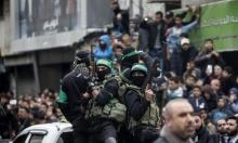 حماس تدعو لإعادة تشكيل حكومة التوافق في الذكرى الـ29