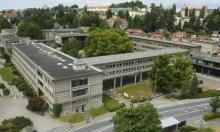 سويسرا: المحكمة العليا ترفض حظر مركز إسلامي