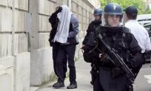 الإبقاء على الطوارئ بفرنسا لما بعد انتخاب الرئيس