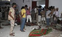 العثور على 11 جثة مقطوعة الرأس في عدن
