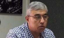 فارس: الإهمال المتراكم من الحكومة يعمق فقر المجتمع العربي