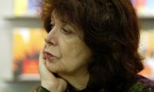 الجزائر تكرّم أدبائها