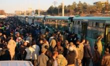دعوات لنشر مراقبين بحلب واتهام إيران بعرقلة الإجلاء