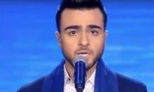 """شادي دكور يبهر لجنة تحكيم """"عرب آيدول"""""""